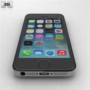 apple iphone 5s 16go noir tout operateur achat. Black Bedroom Furniture Sets. Home Design Ideas