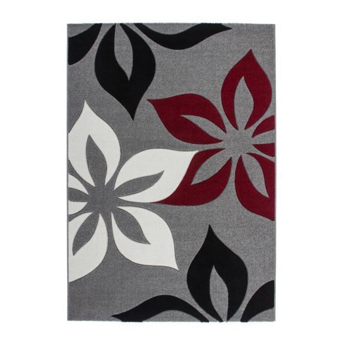 liste d 39 envies de simon d ardoise plaque tapis top moumoute. Black Bedroom Furniture Sets. Home Design Ideas