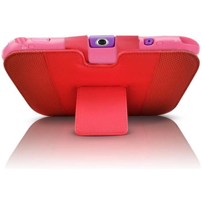 poche de protection pour tablette storio 3s achat vente tablette tactile poche de protection. Black Bedroom Furniture Sets. Home Design Ideas