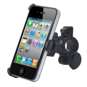 support moto iphone 4 achat vente support moto iphone 4 pas cher cdiscount. Black Bedroom Furniture Sets. Home Design Ideas