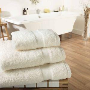 grand drap de bain achat vente grand drap de bain pas. Black Bedroom Furniture Sets. Home Design Ideas