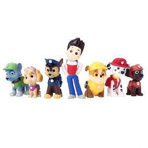 jouet pour enfants chien en plastique achat vente jouet pour enfants chien en plastique pas. Black Bedroom Furniture Sets. Home Design Ideas