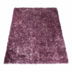 Tapis de chambre achat vente tapis de chambre pas cher cdiscount - Tapis shaggy rose clair ...