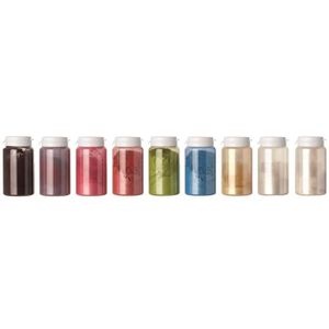 colorant alimentaire colorant alimentaire poudre professionnel couleur - Colorant Alimentaire Grande Surface