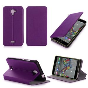 Coques wiko achat vente coques wiko pas cher cdiscount for Housse wiko ufeel