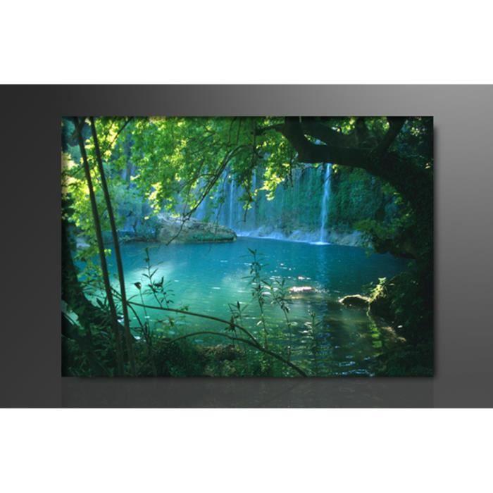 Tableau moderne imprime 60x80 cm achat vente tableau moderne imprime 60x8 - Vente tableau moderne ...