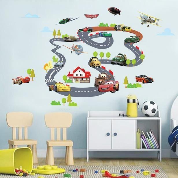 stickers-muraux-enfant-cars-et-son-voie.jpg