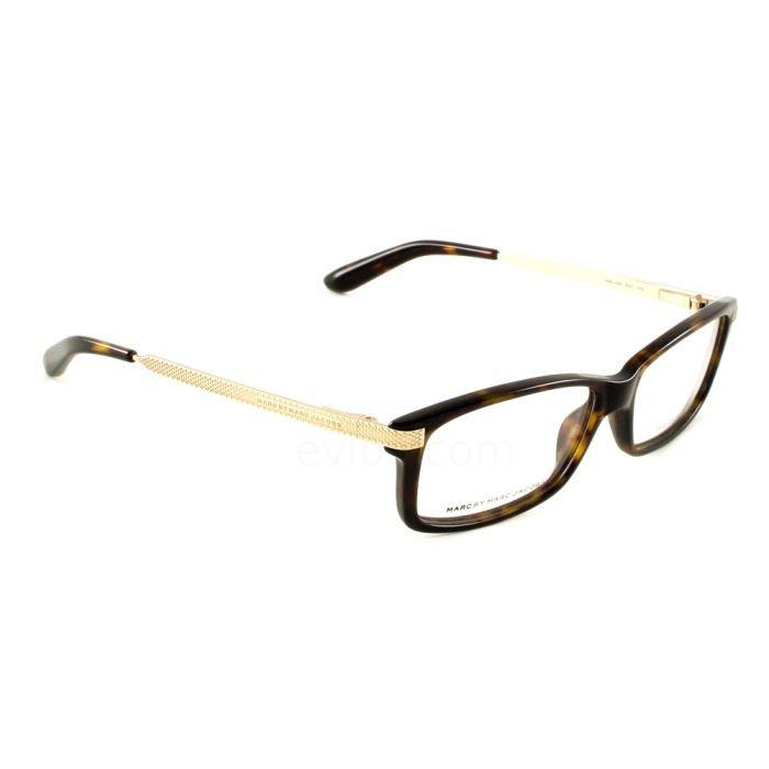 marc jacobs lunette. Black Bedroom Furniture Sets. Home Design Ideas