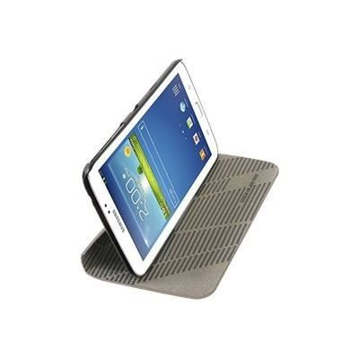 etui pour tablette galaxy samsung 3 8 pouces prix pas. Black Bedroom Furniture Sets. Home Design Ideas