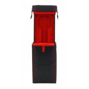 montre carbone achat vente pas cher cdiscount. Black Bedroom Furniture Sets. Home Design Ideas