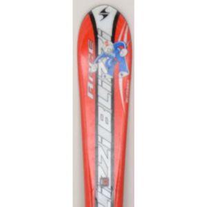 SKI Blizzard BLIZZI - skis  Junior - 080