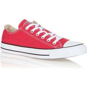BASKET CONVERSE Chaussure All Star OX