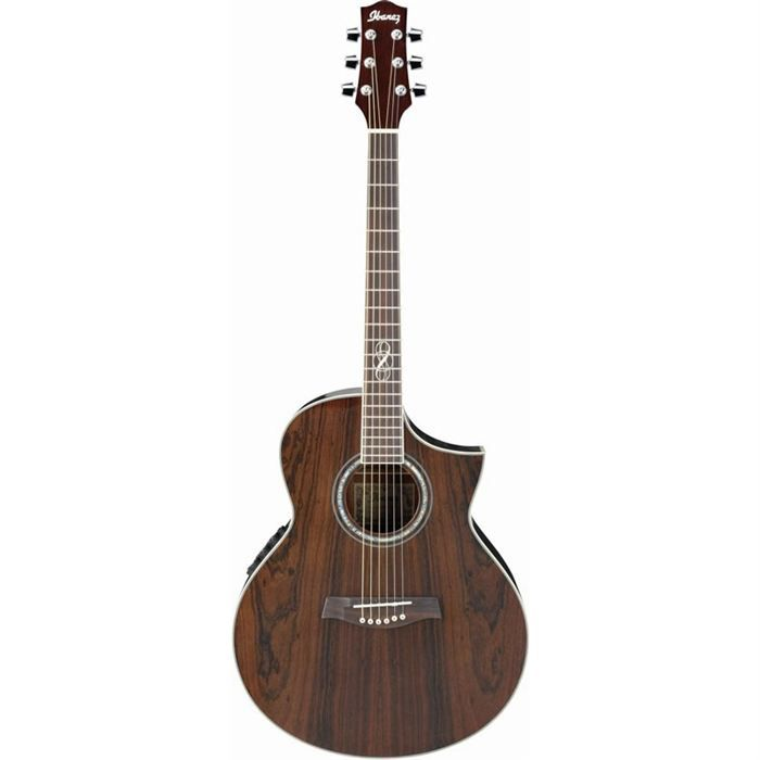 ibanez guitare lectro acoustique ew20wne nt achat. Black Bedroom Furniture Sets. Home Design Ideas
