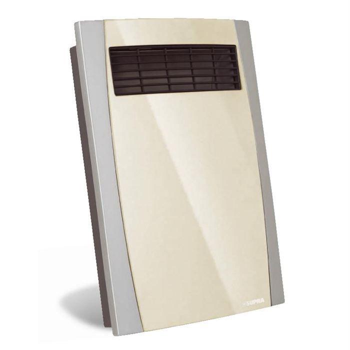 radiateur soufflant salle de bains planeo03 supra achat vente radiateur panneau radiateur. Black Bedroom Furniture Sets. Home Design Ideas