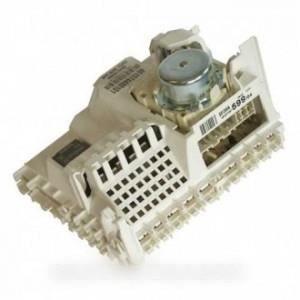 programmateur pour lave linge whirlpool awm5 achat vente pi 232 ce lavage s 233 chage soldes