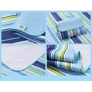 Coussins exterieur impermeable achat vente coussins - Coussin exterieur impermeable ...