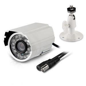 camera exterieur avec enregistreur achat vente camera exterieur avec enregistreur pas cher. Black Bedroom Furniture Sets. Home Design Ideas