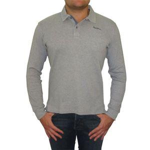 T-SHIRT Tee shirt - Tee shirt Gris