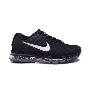 chaussures nike 2017