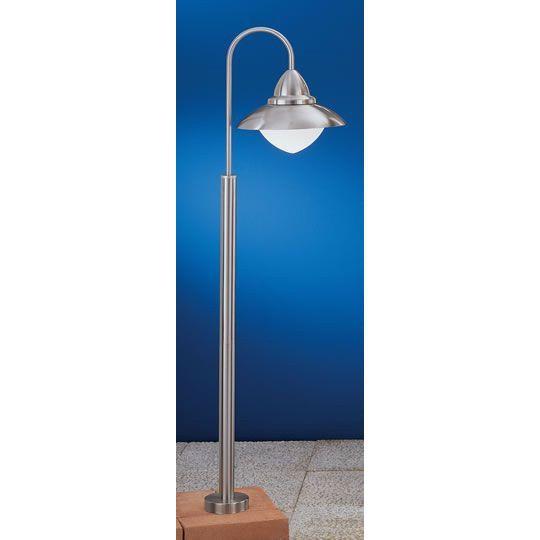 Lampe d 39 exterieur sidney 83969 achat vente eclairages - Lampes d exterieur ...