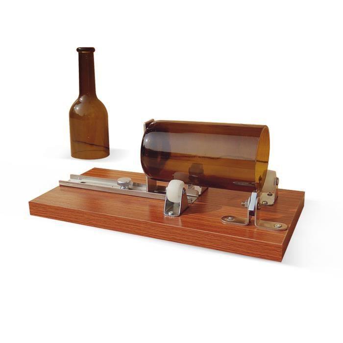 bouteille en verre biere achat vente bouteille en verre biere pas cher les soldes sur. Black Bedroom Furniture Sets. Home Design Ideas