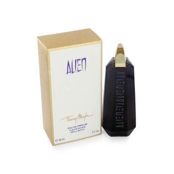 Parfum Alien Les Bons Plans De Micromonde