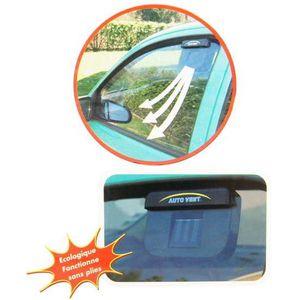 ventilateur solaire achat vente ventilateur solaire pas cher cdiscount. Black Bedroom Furniture Sets. Home Design Ideas