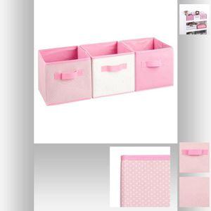 Mobilier chambre bébé - Achat / Vente Mobilier chambre ...