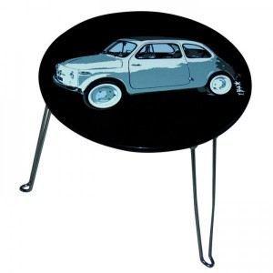 table basse pliante design ma petite caisse achat vente table basse table basse. Black Bedroom Furniture Sets. Home Design Ideas