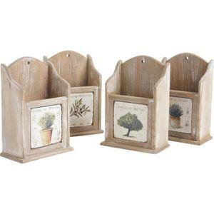 couvert ceramique achat vente couvert ceramique pas cher cdiscount. Black Bedroom Furniture Sets. Home Design Ideas