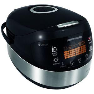 appareil multicuiseur achat vente appareil multicuiseur pas cher cdiscount. Black Bedroom Furniture Sets. Home Design Ideas