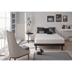 matelas achat vente matelas pas cher soldes cdiscount. Black Bedroom Furniture Sets. Home Design Ideas