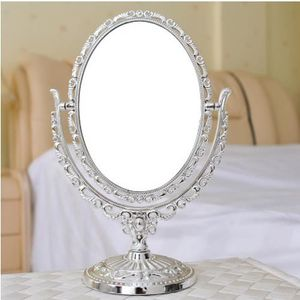 Miroir pliant achat vente miroir pliant pas cher les soldes sur cdisco - Miroirs anciens pas chers ...