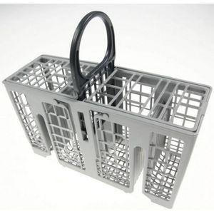 porte couvert lave vaisselle congelateur tiroir. Black Bedroom Furniture Sets. Home Design Ideas