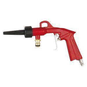 pistolet compresseur achat vente pistolet compresseur pas cher cdiscount. Black Bedroom Furniture Sets. Home Design Ideas