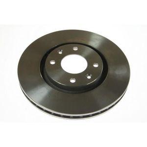 disque de frein voiture achat vente disque de frein voiture pas cher cdiscount. Black Bedroom Furniture Sets. Home Design Ideas