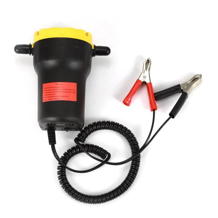pompe vidange huile moteur achat vente pompe vidange huile moteur pas cher cdiscount. Black Bedroom Furniture Sets. Home Design Ideas