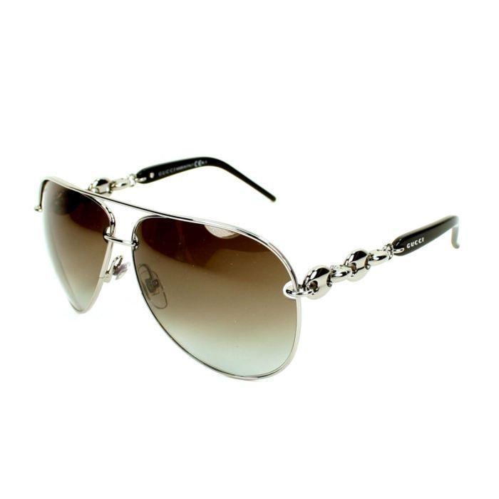 lunettes de soleil gucci pour femme. Black Bedroom Furniture Sets. Home Design Ideas