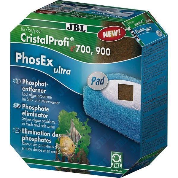 jbl cristalprofi e700 e900 e701 e901 ph achat vente filtration pompe jbl. Black Bedroom Furniture Sets. Home Design Ideas