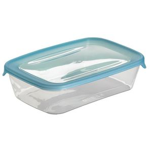 boite plastique avec couvercle achat vente boite plastique avec couvercle pas cher les. Black Bedroom Furniture Sets. Home Design Ideas