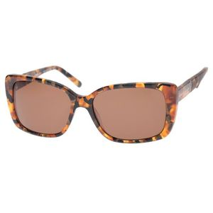 guess by marciano femme lunettes db005831d5fc