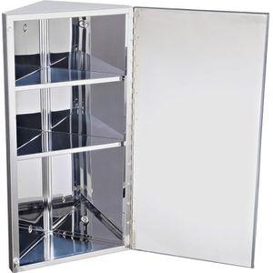 meuble de rangement toilettes haut achat vente meuble de rangement toilettes haut pas cher. Black Bedroom Furniture Sets. Home Design Ideas