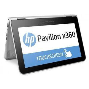 NETBOOK HP Pavilion x360 11-k005nf