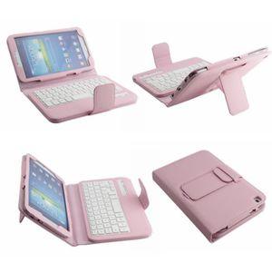 clavier samsung galaxy tab 3 8 pouces prix pas cher les soldes sur cdiscount cdiscount. Black Bedroom Furniture Sets. Home Design Ideas