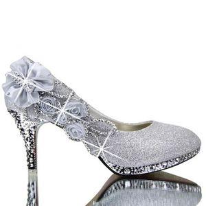 chaussure mariage femme achat vente pas cher les soldes sur cdiscount cdiscount. Black Bedroom Furniture Sets. Home Design Ideas