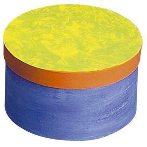 boite papier mache achat vente boite papier mache pas cher soldes cdiscount