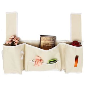 rangement telecommande achat vente rangement telecommande pas cher cdiscount. Black Bedroom Furniture Sets. Home Design Ideas