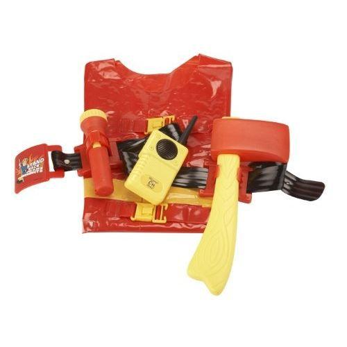 Character options sam le pompier ceinture e achat - Sam le pompier personnages ...
