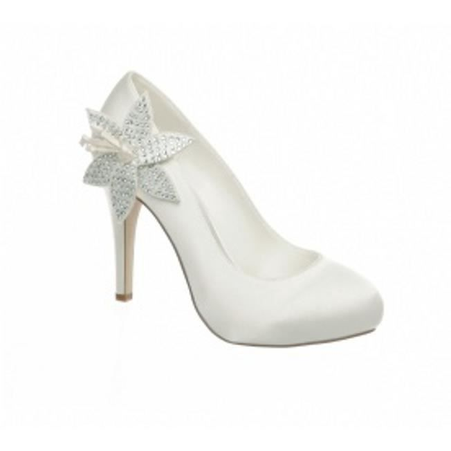 chaussure ivoire bebe,chaussure guess ivoire,chaussures