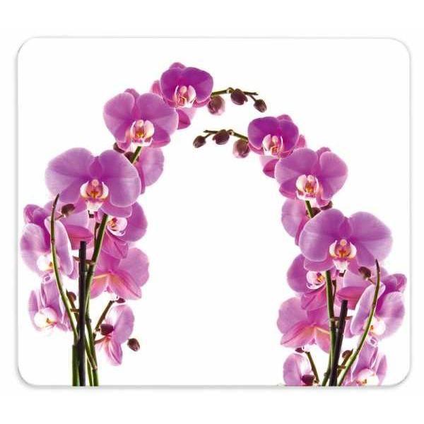 protege mur cuisine achat vente protege mur cuisine pas cher cdiscount. Black Bedroom Furniture Sets. Home Design Ideas